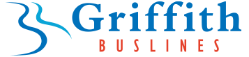 Griffith Buslines